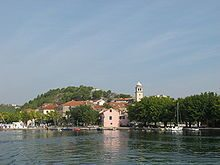 220px-Skradin_from_the_boat