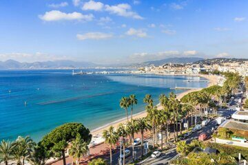 croisettecannes-is-yours-photo-herve-fabre-21