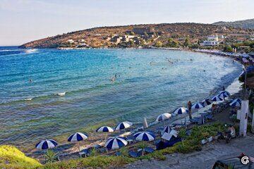 359_Aegina-Beaches