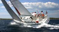 Bavaria 42 match New York 60