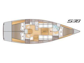s_38-layout-800x600