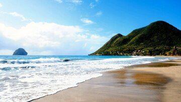 Martinique-1